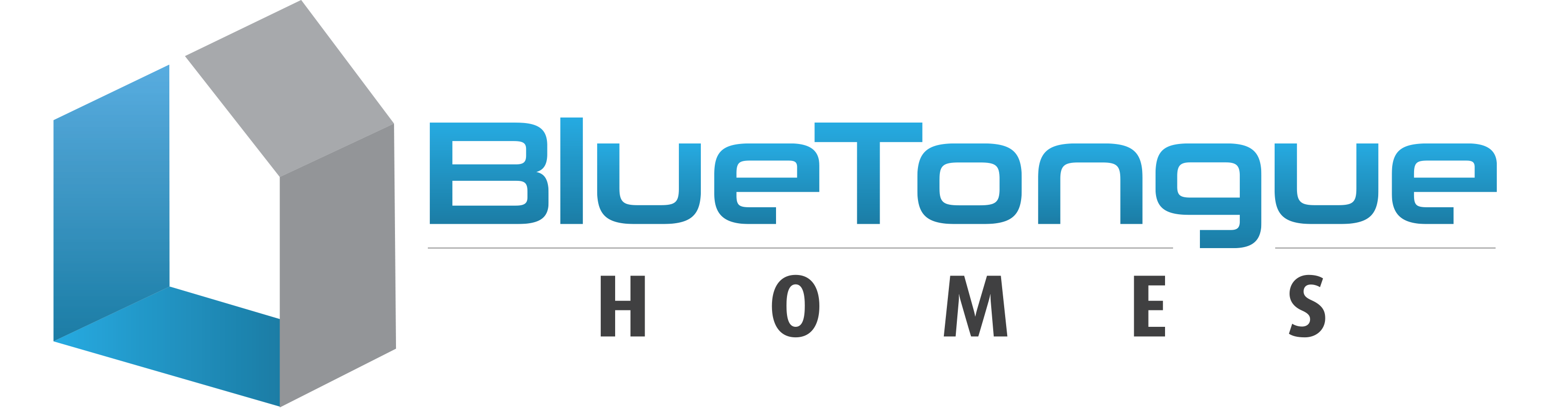 BlueTongue Homes